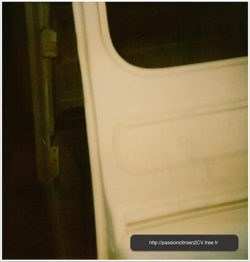 2CV_08_1992_09